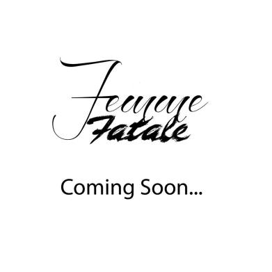 Femme Fatale - Coming at midday on Saturday 6th December 2014. Don't miss it!