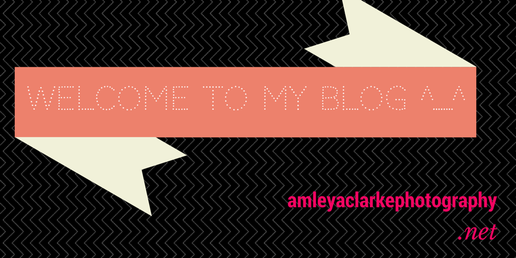 Welcome To My Blog !!! ^_^